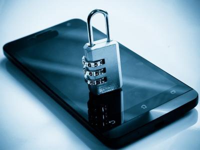 Ростелеком создаст специальные смартфоны для чиновников