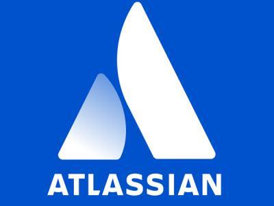 Баг в системе Atlassian отправлял учетные данные клиентов третьим лицам