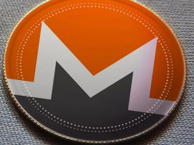 Уязвимость Monero позволяла красть у бирж XMR