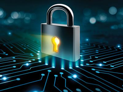 ДВФУ запускает первую в России магистратуру по праву кибербезопасности