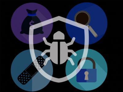 Проект Disclose.io хочет стандартизировать сообщения об уязвимостях