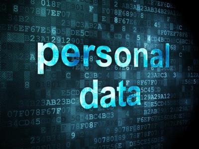 Россияне чаще жалуются на незаконное использование персональных данных