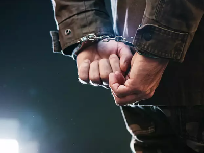 На Украине задержан предполагаемый автор фишинг-пака U-Admin