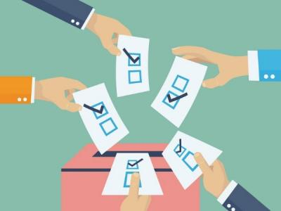 Kaspersky готовит систему голосования на базе российской криптографии