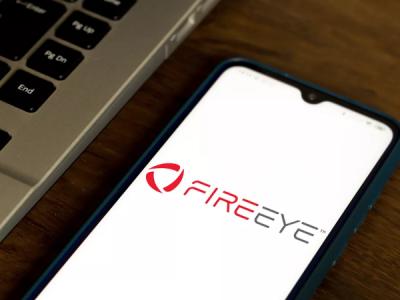 Инструментами, украденными у FireEye, можно взломать миллионы устройств