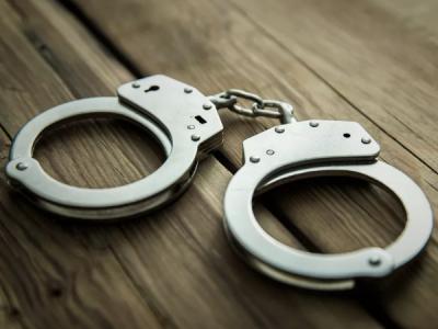 МВД и BI.ZONE задержали мошенников, похитивших свыше 20 миллионов рублей