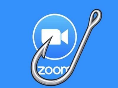 Фишеры приглашают встретиться в Zoom по случаю Дня благодарения
