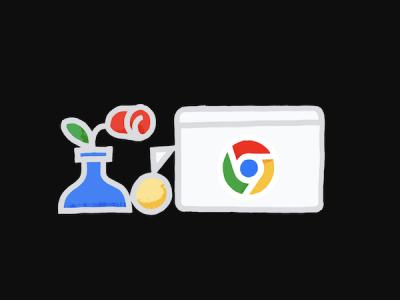 В Google Chrome устранили конфликт с антивирусами в Windows 10