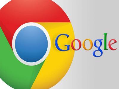 Выпущен Chrome 66, перестающий доверять старым сертификатам Symantec