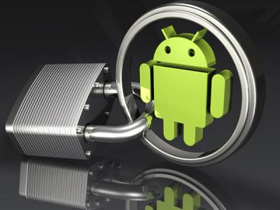 Google активировала по умолчанию Safe Browsing для Android WebView