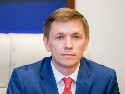 Константин Носков займет пост министра цифрового развития РФ