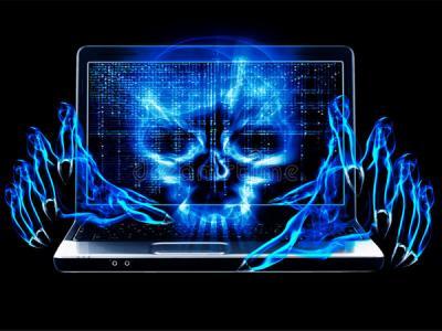 Хакер, планировавший атаку на платежные системы РФ, получил приговор