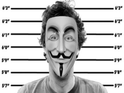 Волжский киберпреступник переводил похищенные средства в криптовалюту