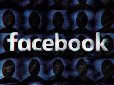 Facebook пытаются заставить отделить Instagram, WhatsApp и Messenger