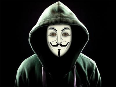 Управлявший твиттером Anonymous подросток теперь создал свою ИБ-компанию