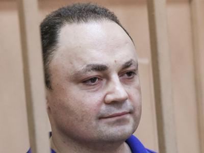 Бывший глава Владивостока: Не пользуйтесь Android!