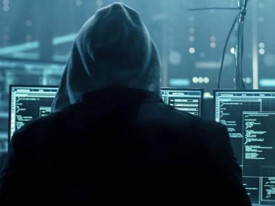 В США разрабатывают превентивные кибератаки на ракетные установки