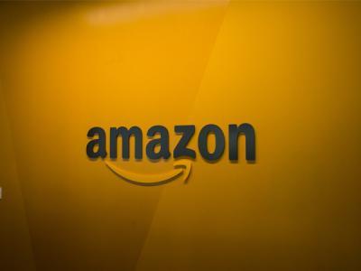 Amazon просят прекратить продажу системы распознавания лиц полицейским