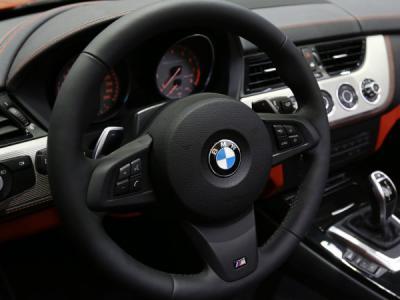 В автомобилях BMW обнаружены множественные уязвимости