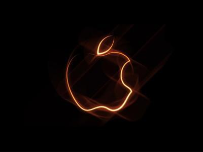 Apple внедряет новые инструменты для скачивания данных пользователей