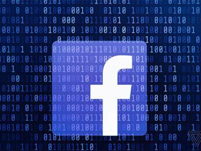 Фейсбук продолжит собирать данные опользователях соцсети