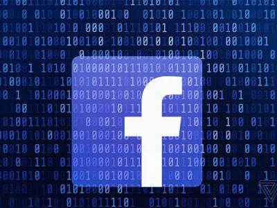 Facebook продолжит собирать данные пользователей WhatsApp