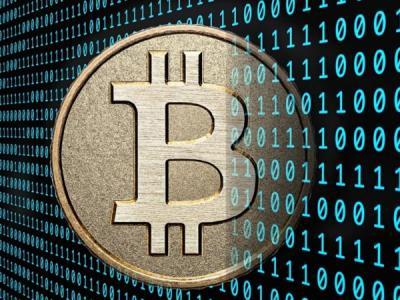 ВС РФ направил на рассмотрение жалобу на блокировку Bitcoininfo.ru