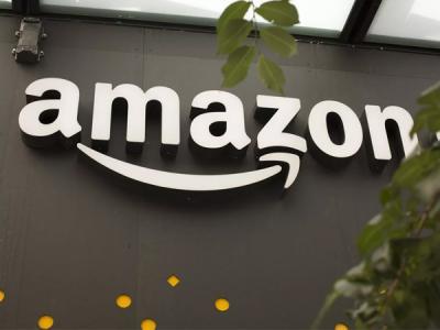 Разумная колонка Amazon отправила запись разговора случайному человеку