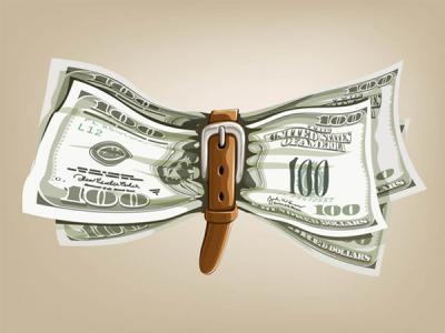 Утечка данных стоила российскому крупному бизнесу 246 тысяч долларов