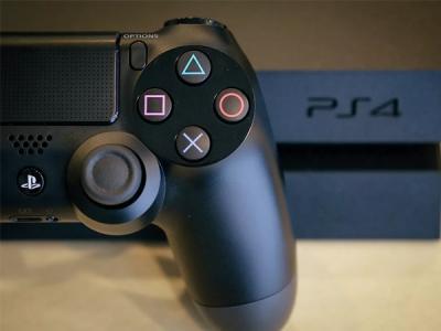 Опубликован эксплойт для прошивки 5.05 на PlayStation 4