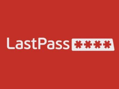 Расширение LastPass не рекомендуют использовать — найден критический баг