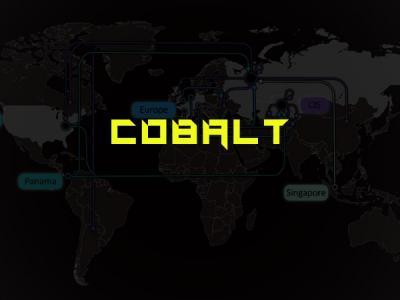 Group-IB раскрыла подробную информацию о киберпреступниках Cobalt