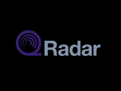 Уязвимости в IBM QRadar позволяют удаленно выполнить команды