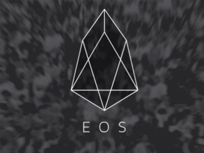 В блокчейне EOS обнаруженный целый ряд серьезных недостатков