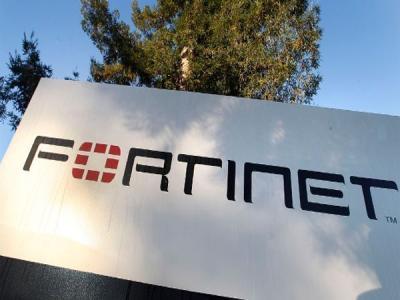 Новые коннекторы от Fortinet автоматизируют операции безопасности