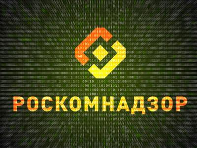 Саратовцы потребовали завести уголовное дело на Роскомнадзор