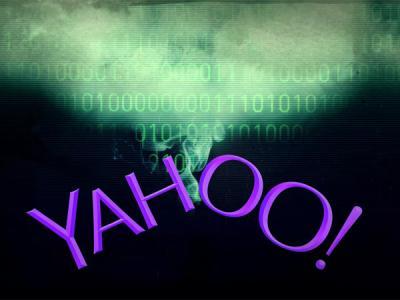 За взлом Yahoo киберпреступник получил пять лет тюрьмы