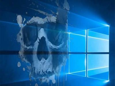 Обнаружена 0-day брешь в Windows, использующая ядро Internet Explorer