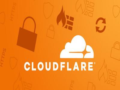 Китайский провайдер попытался захватить трафик CloudFlare DNS