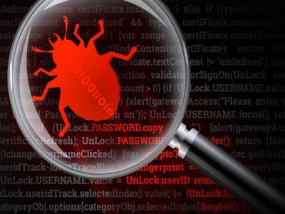 Злоумышленник может выполнить код благодаря 0-day в Windows JScript