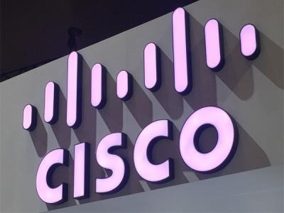 Уязвимость в имплементации SAML угрожает продуктам Cisco