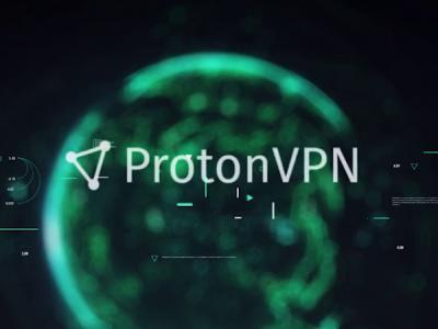 ProtonMail запустил бесплатный VPN-сервис ProtonVPN для macOS