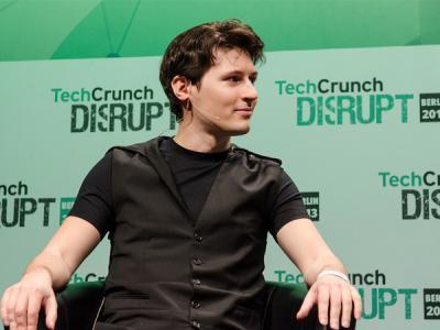 Telegram работает с перебоями на iOS 11.4 по инициативе Apple