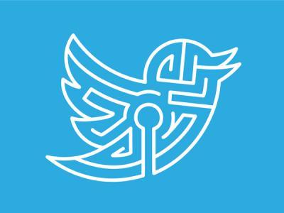 Twitter заблокировал и удалил пользователей младше 13 лет