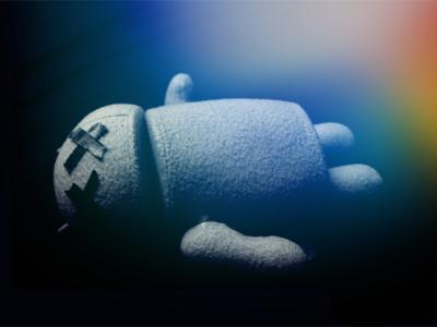 Баг в Android отображает последние SMS-сообщения при обычном поиске