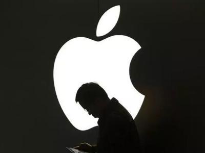 Неизвестный хакер продает доступ к внутренним инструментам Apple