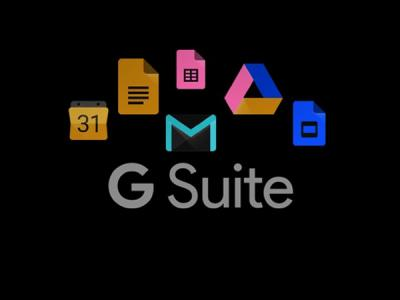 Неправильная настройка G Suite приводит к утечке внутренних данных