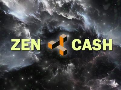 Сеть ZenCash стала очередной жертвой атаки 51 % — похищено $550 тыс