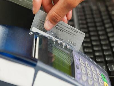 МВД планирует ужесточить наказание за кражу денег с банковских карт