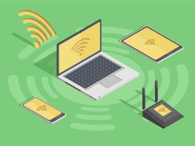 Каждая 5-ая точка Wi-Fi в городах чемпионата мира по футболу небезопасна